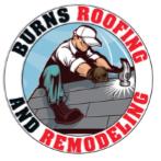 Burns Roofing & Remodeling