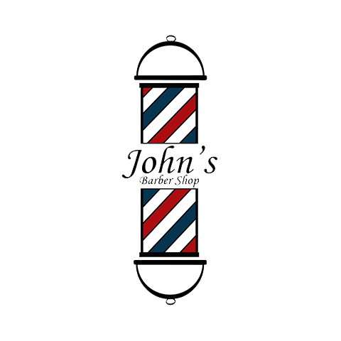 John's Tapo Street Barber Shop - Simi Valley, CA - Beauty Salons & Hair Care