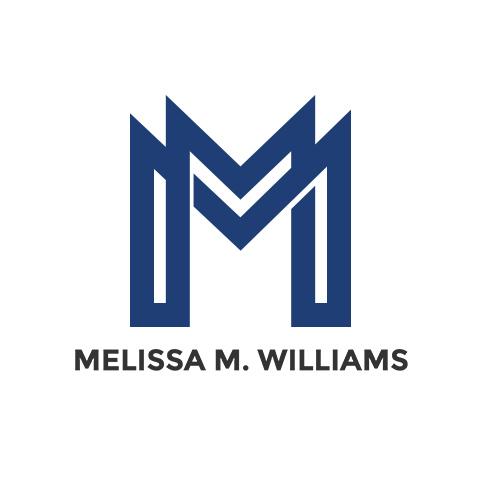 Melissa M Williams