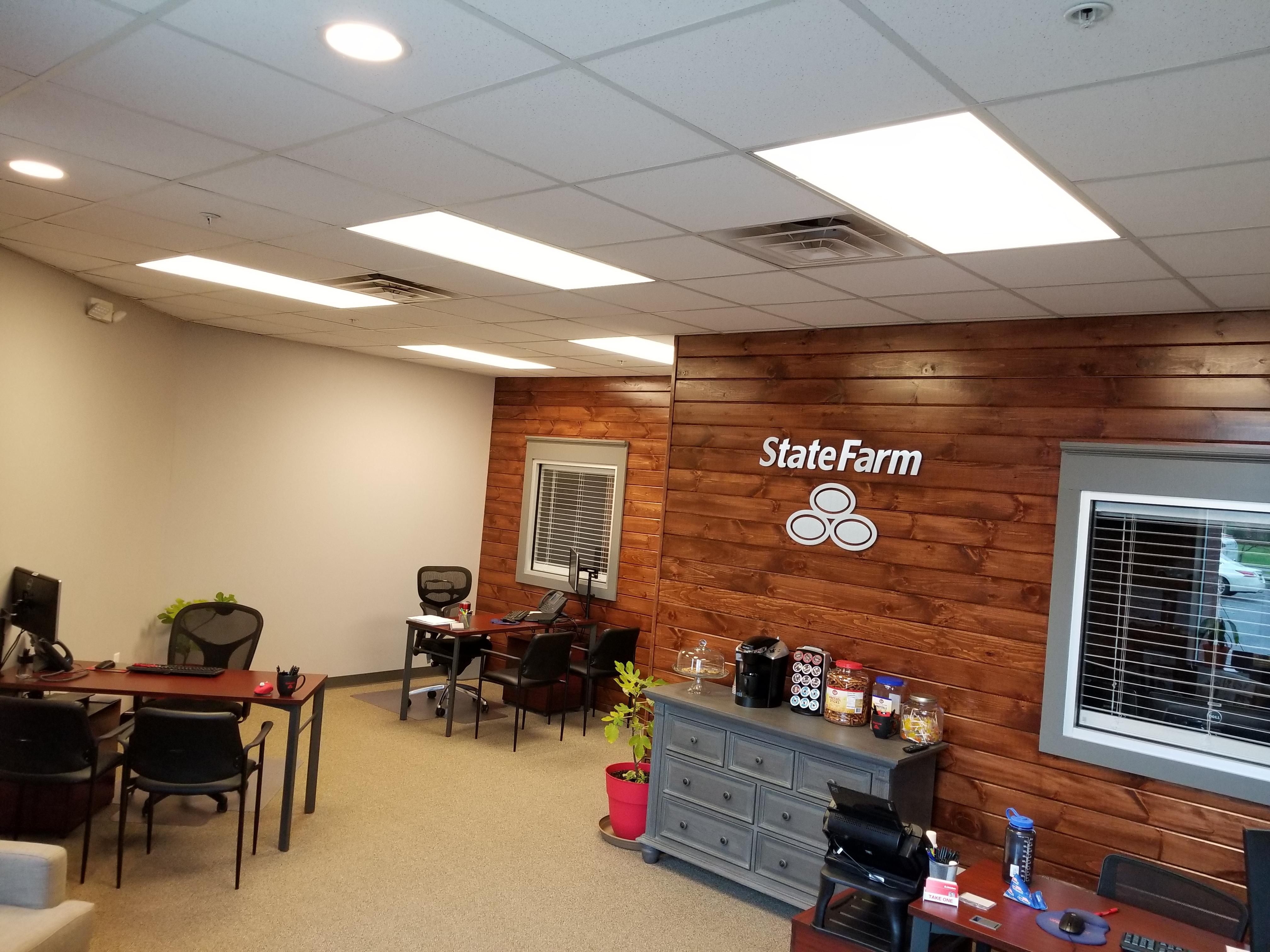 Dan Schmidt - State Farm Insurance Agent image 4