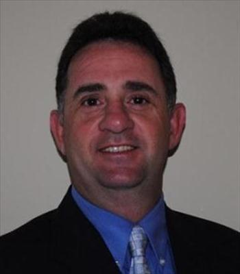 Brian Fuller: Allstate Insurance image 1