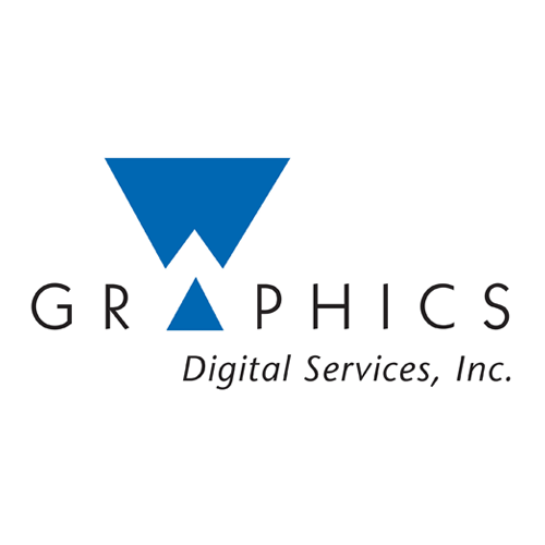 W-Graphics image 10