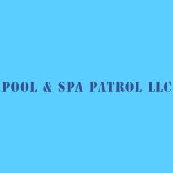 Pool & Spa Patrol LLC image 2