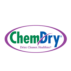 Supreme Clean Chem-Dry