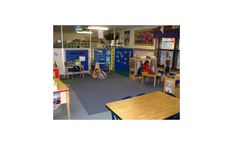 County Road KinderCare image 6