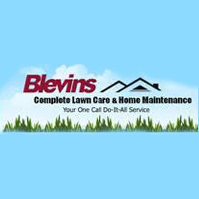 Blevins Complete Home Maintenance