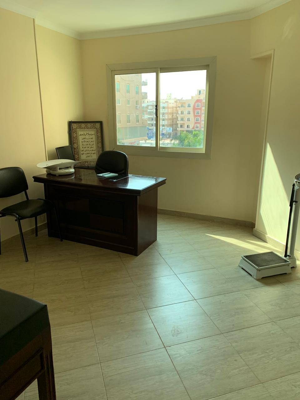 معامل الأنصاري Ansary labs