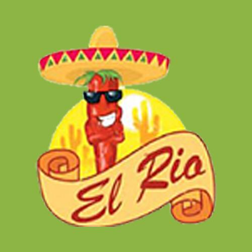 El Rio image 0
