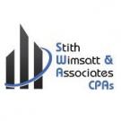 Stith Wimsatt & Associates