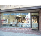Thrifty Appliance Repair