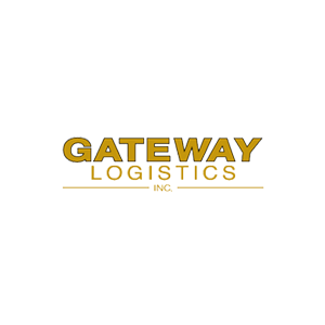 Gateway Logistics, Inc.