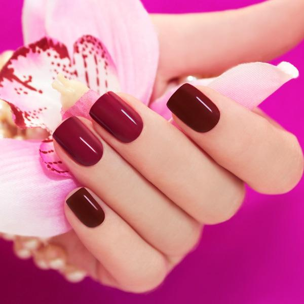 image of Anthony Vince Nail Spa