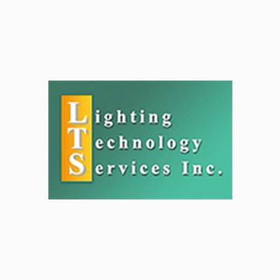 Lighting Technology Services Inc.