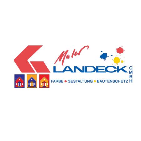 Logo von Maler Landeck