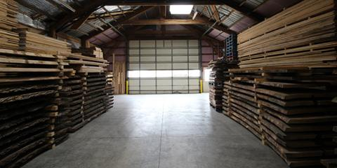 Trumbull County Hardwoods In Middlefield Oh 44062