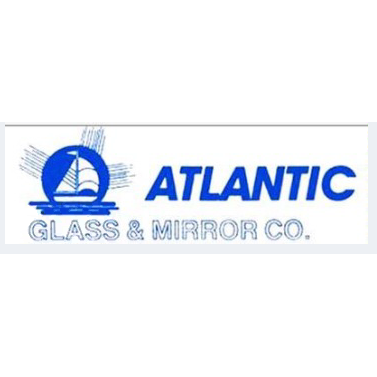 Atlantic Glass & Mirror Co.