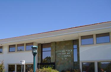 UCLA Health Westlaek Village Pediatrics 1250 La Venta Drive