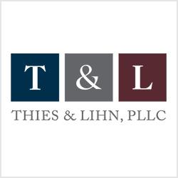 Thies & Lihn, PLLC