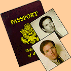 Passport Fast Photos
