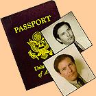 Passport Fast Photos