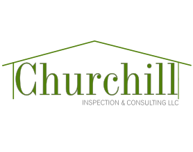 Churchill Inspection & Consulting, LLC image 0