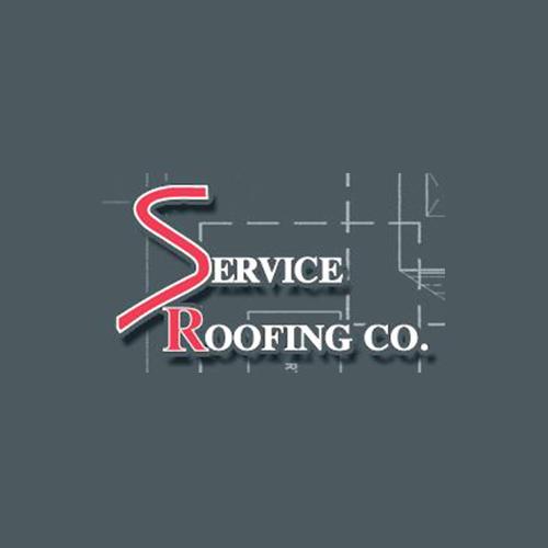 Service Roofing Co. - Waterloo, IA - General Contractors