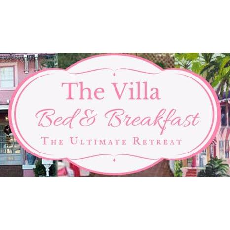 The Villa Bed & Breakfast