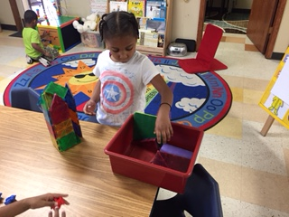 Chouteau and Parvin KinderCare image 15