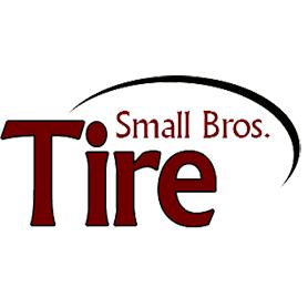 Small Bros. Tire