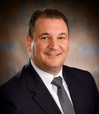 Allstate Insurance: Ronald Dressel