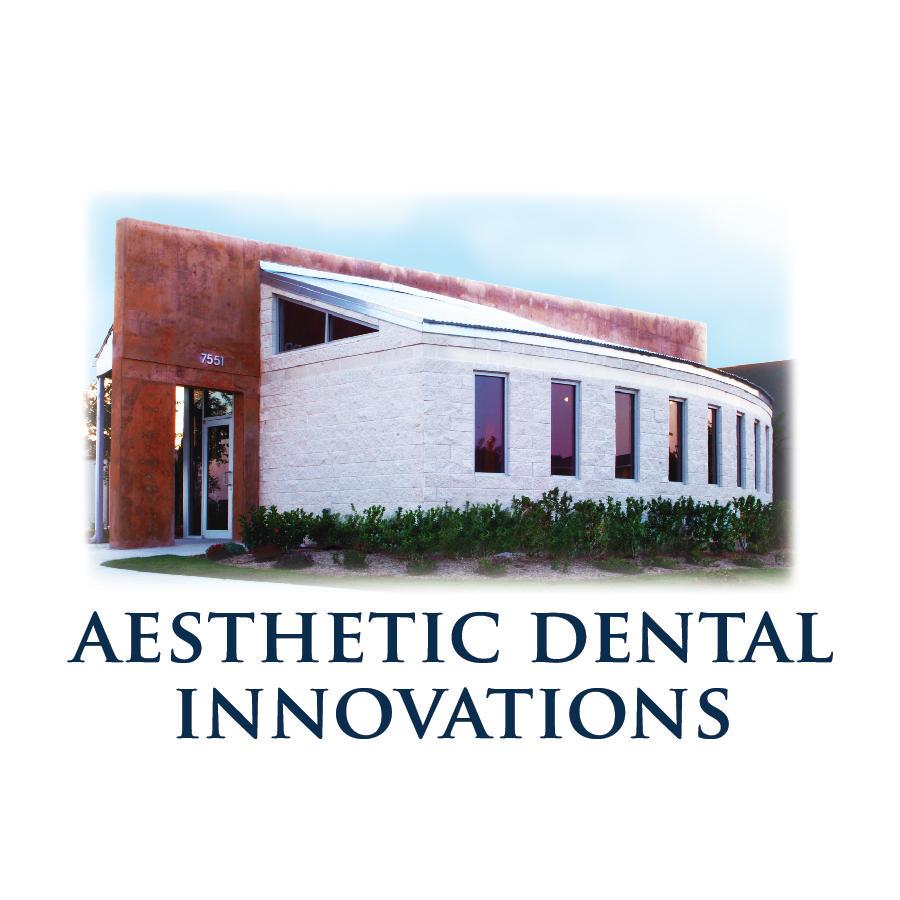 Aesthetic Dental Innovations