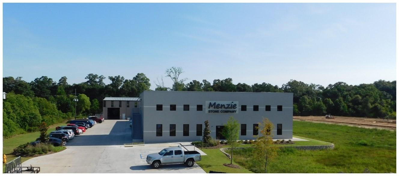 Menzie Flooring & Stone Co image 8