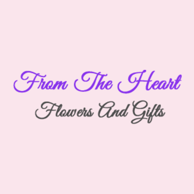From The Heart Flowers And Gifts