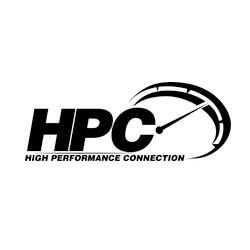 High Performance Connection