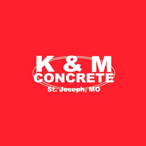 K & M Concrete Construction LLC