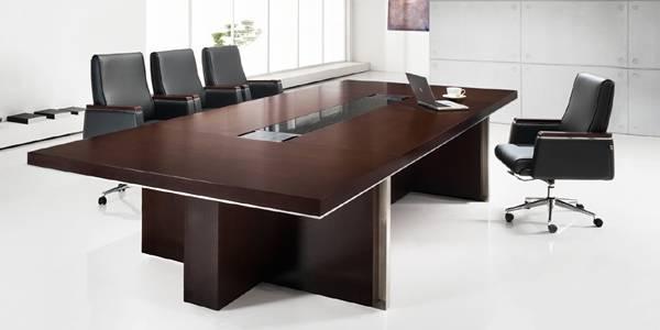 San Diego Office Modular Design At 7949 Stromesa Ct