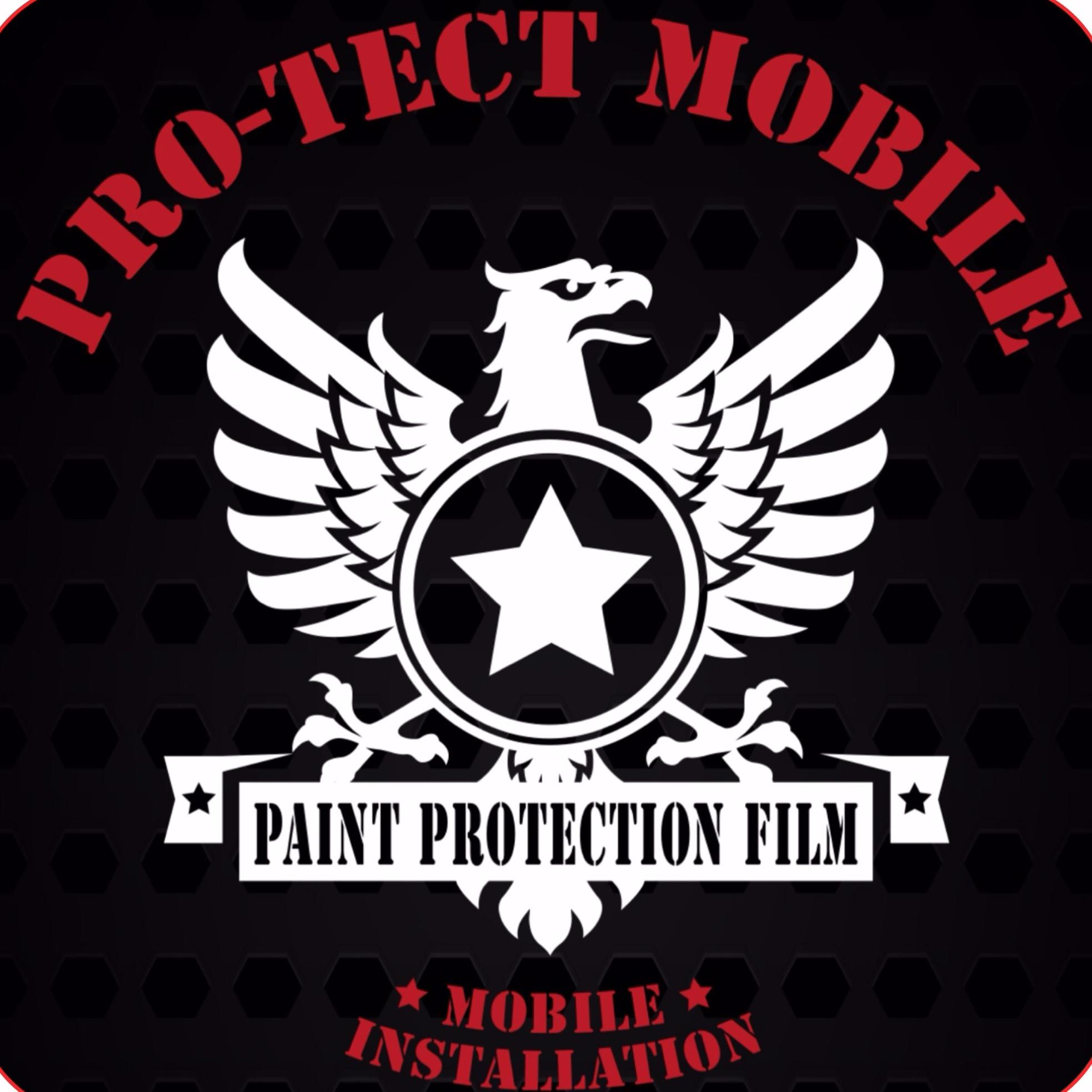 pro tect mobile coupons near me in lewisville 8coupons On paint protection film installers near me