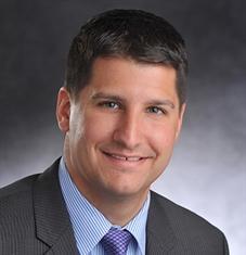 Matt Nuccio - Ameriprise Financial Services, Inc. image 0
