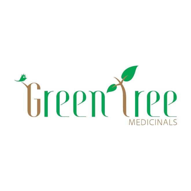 Green Tree Medicinals Berthoud | Medical and Recreational Dispensary
