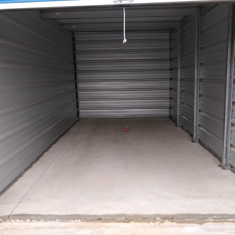 Southern Illinois Storage image 18