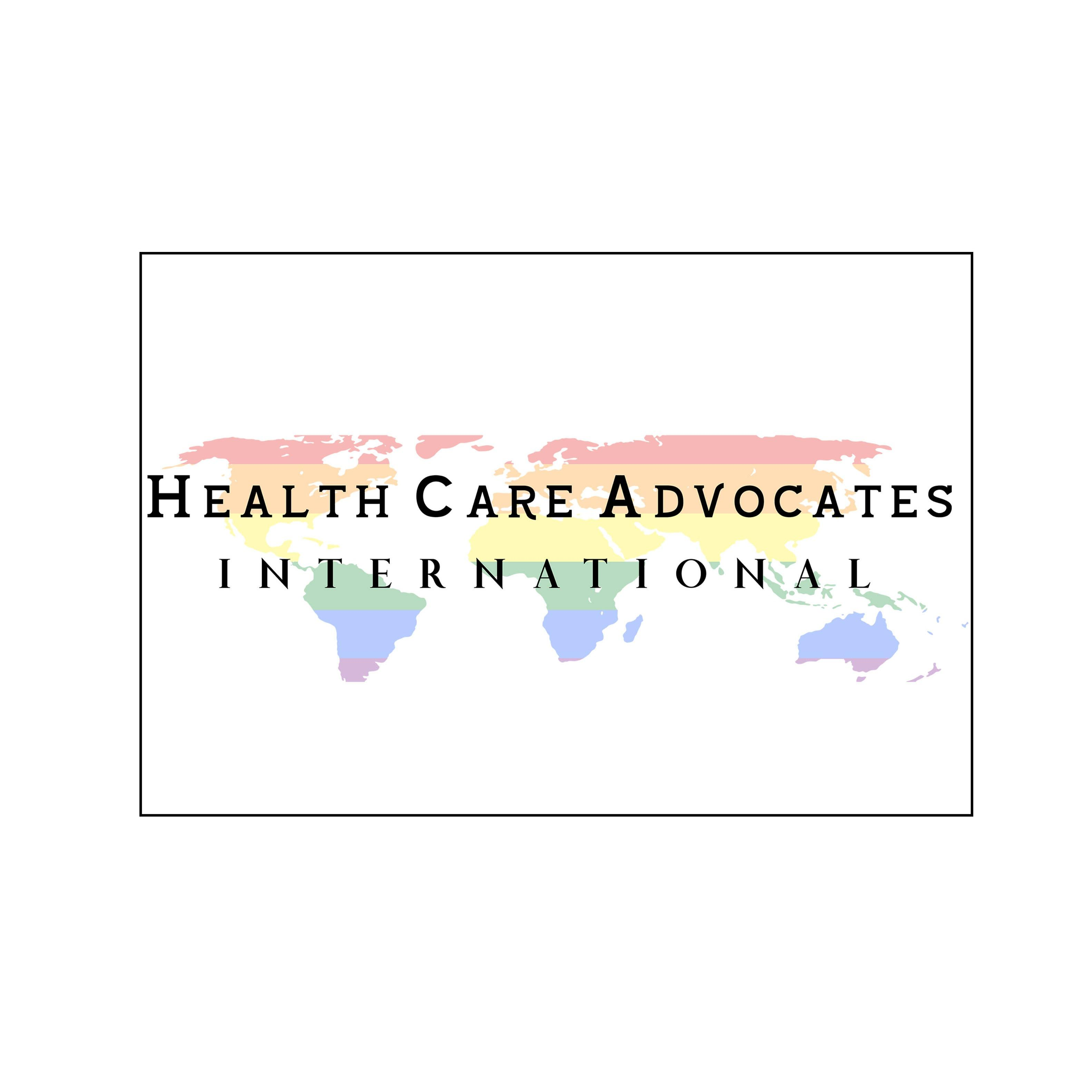 Health Care Advocates International