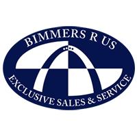 Bimmers R US Inc