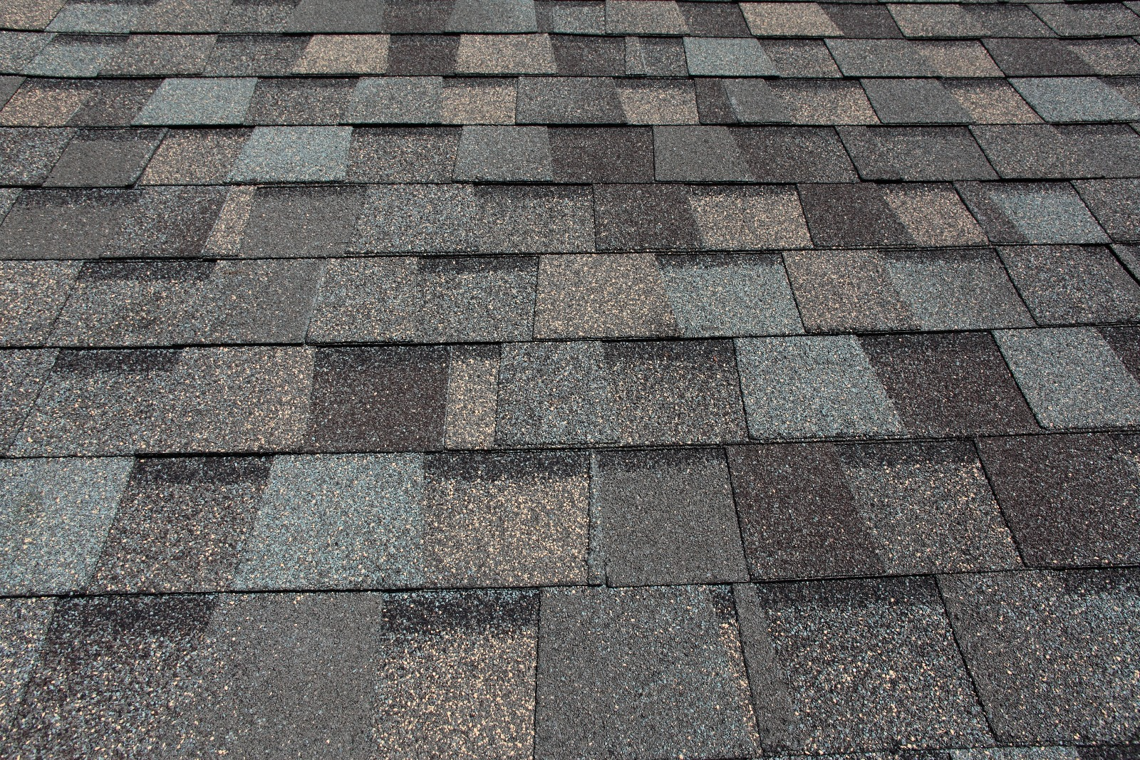 Roof Systems Unlimited, Inc. image 2