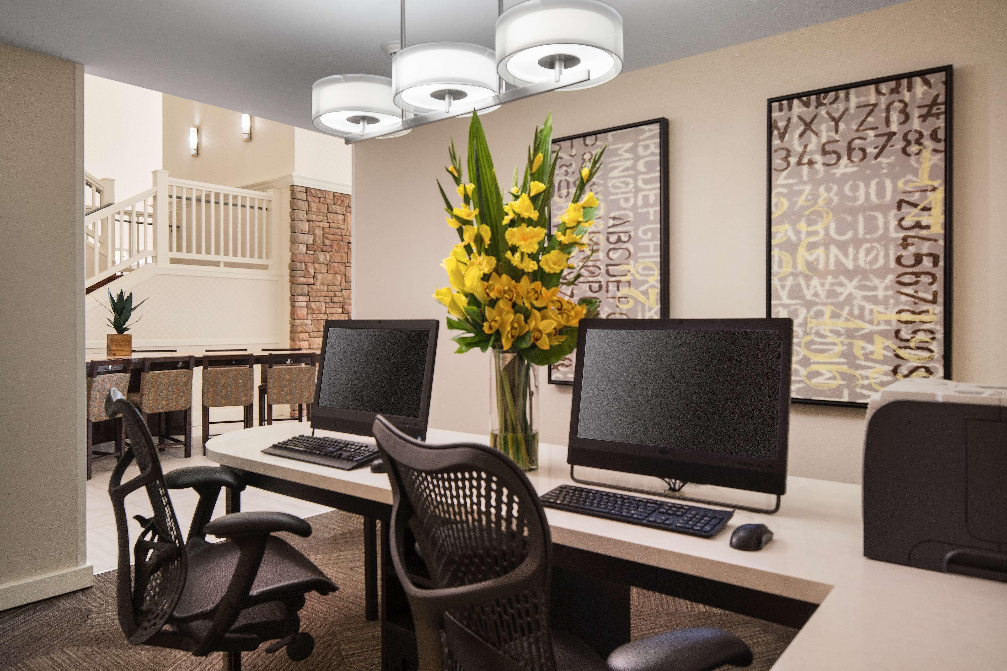 Homewood Suites by Hilton Anaheim-Main Gate Area image 45