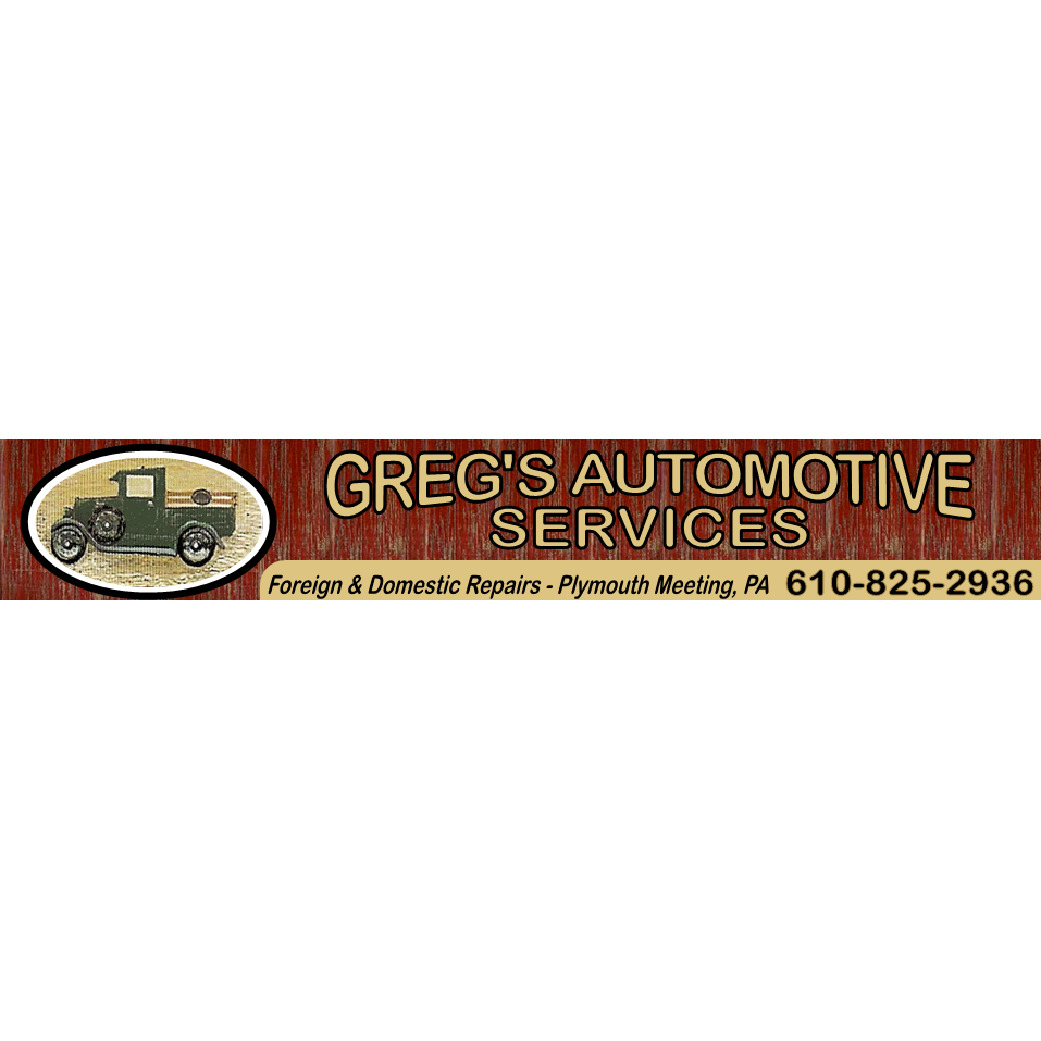 Auto Glass Repair Conshohocken Pa Auto Glass Repair Philadelphia Auto Glass Repair Norristown Pa