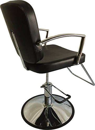 D - Trade LLC   Pet, Salon and Massage Furniture Store image 63