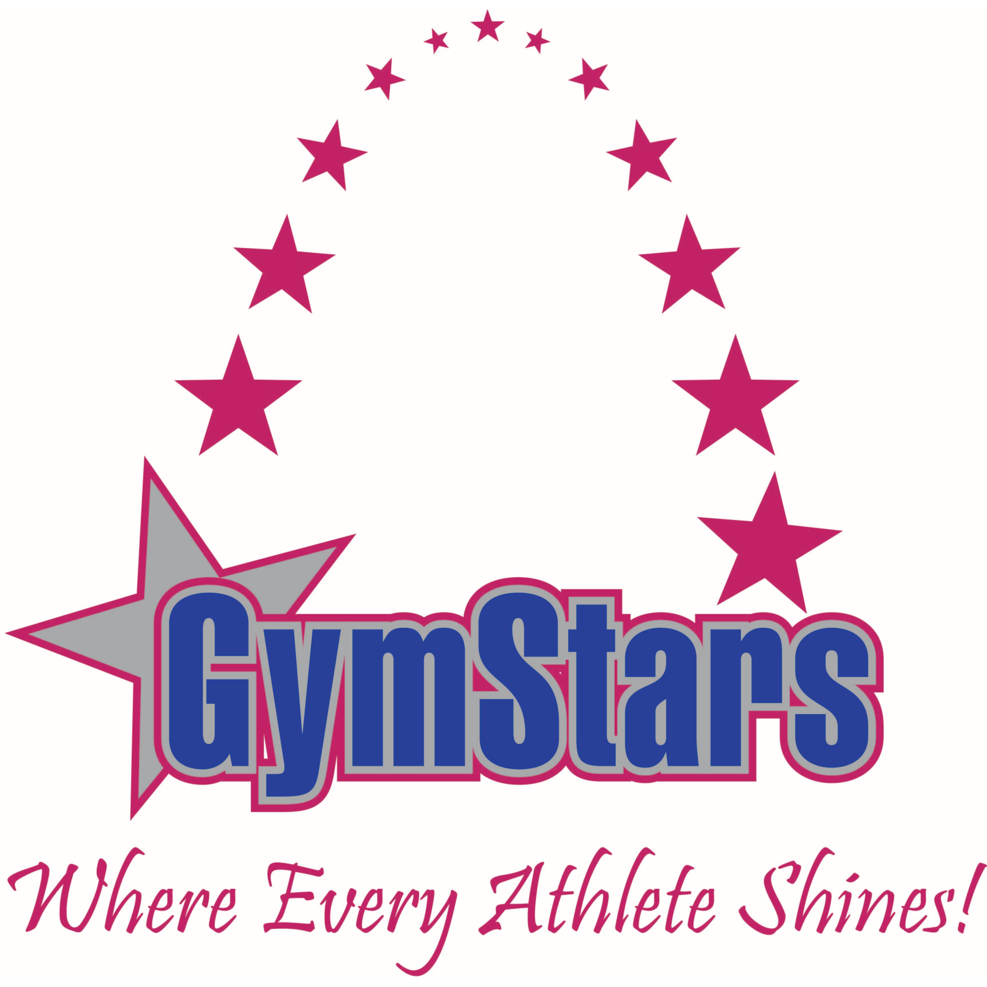 GymStars, LLC
