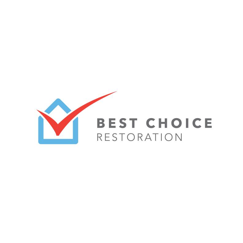 Best Choice Restoration - ad image