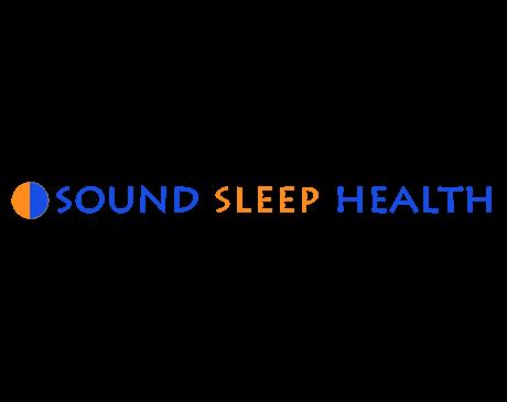 Sound Sleep Health is a Nurse Practitioner serving Kirkland, WA