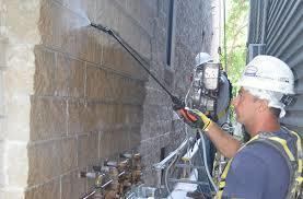 Image 4 | Keystone Restorations and Waterproofing